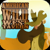 American Wild West Tavern